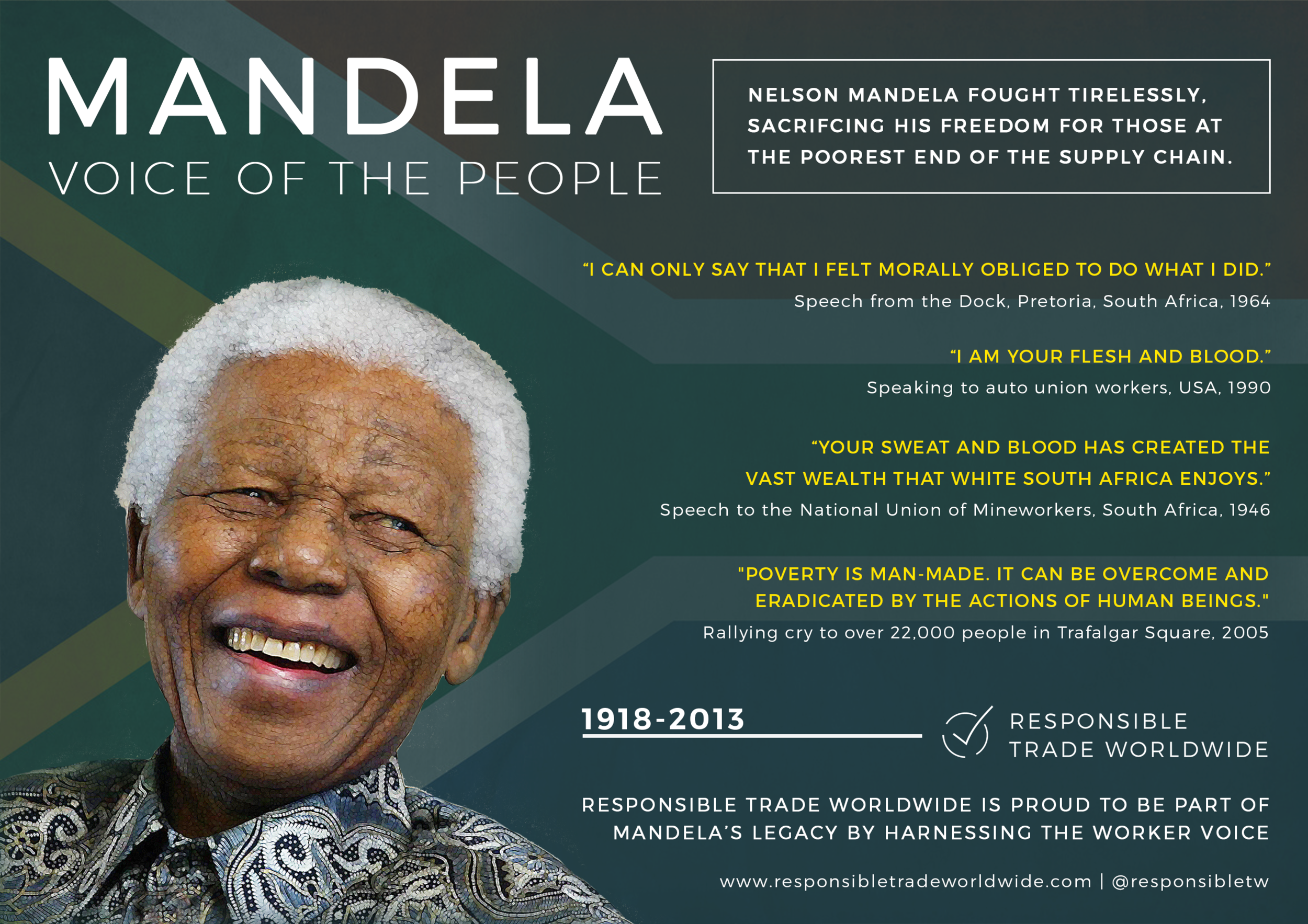 RTW_Mandela_2016-1-medium.png