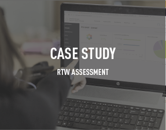 Case Study-01.png