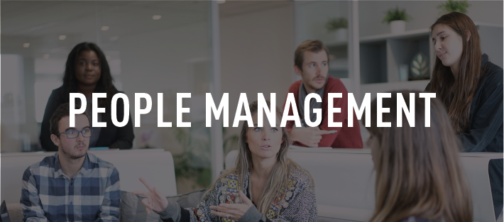 People management courses.png