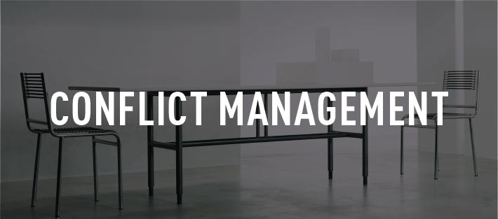 Conflict management courses.png