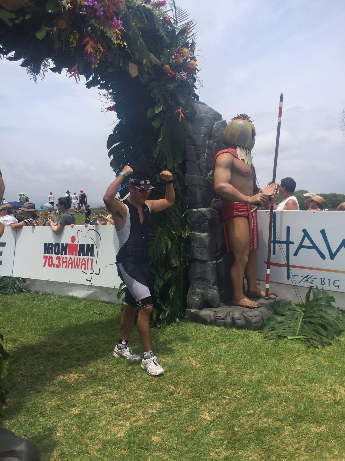 2016-06-Ian-Hawaii703.jpeg