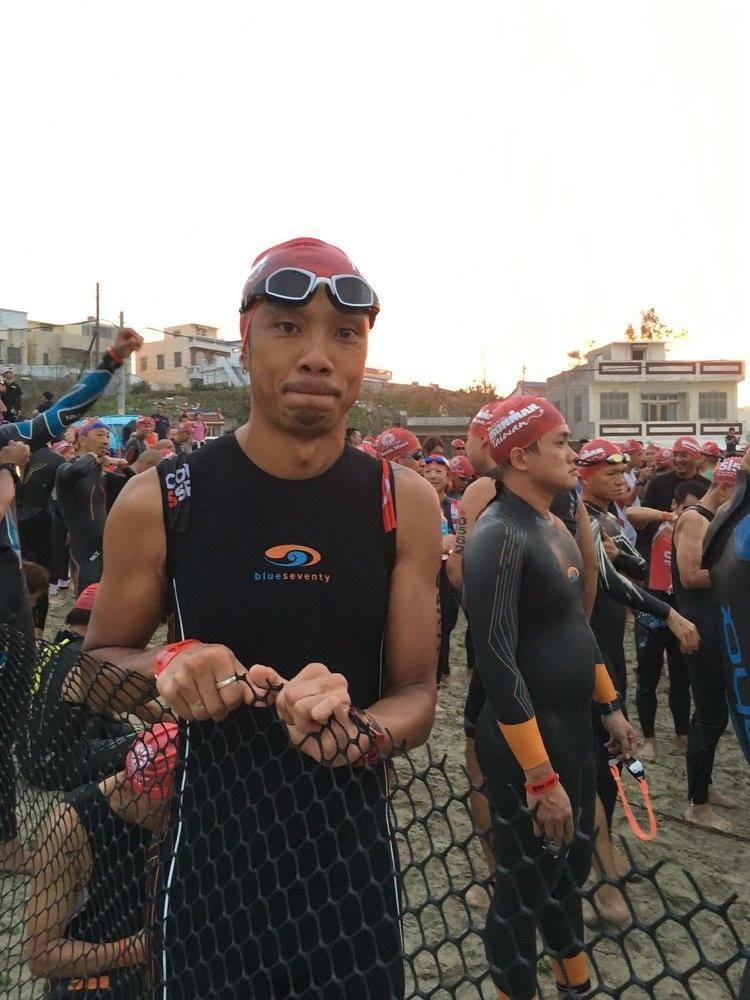 2016-10-Jing-IMTW-swim.jpeg