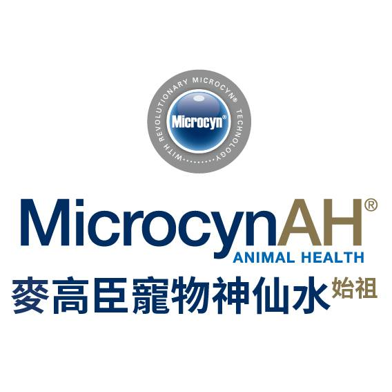 MicrocynAH-logo.jpg
