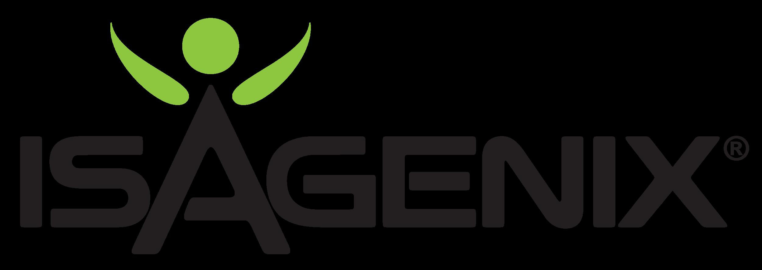IsagenixLogo-BlackGreen.png