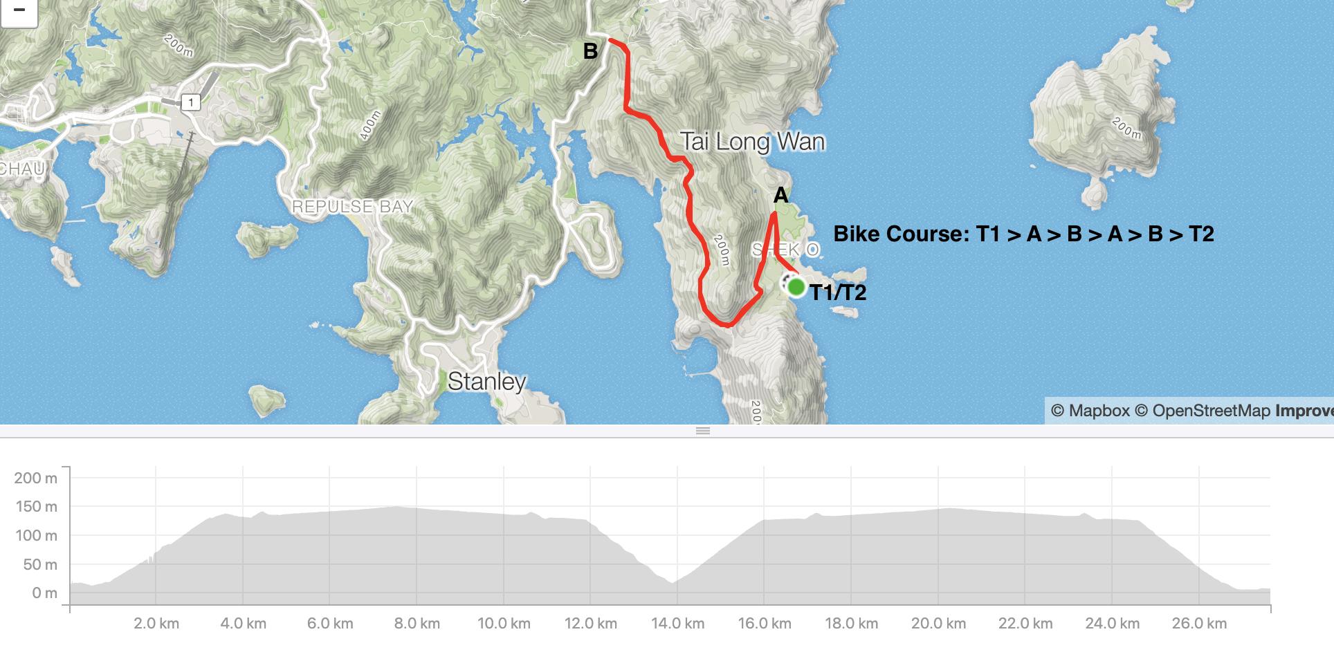 2019-TT-ShekO-bike.png