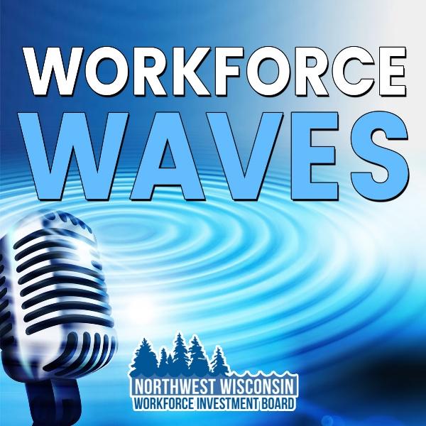 Workforce_Waves.jpg