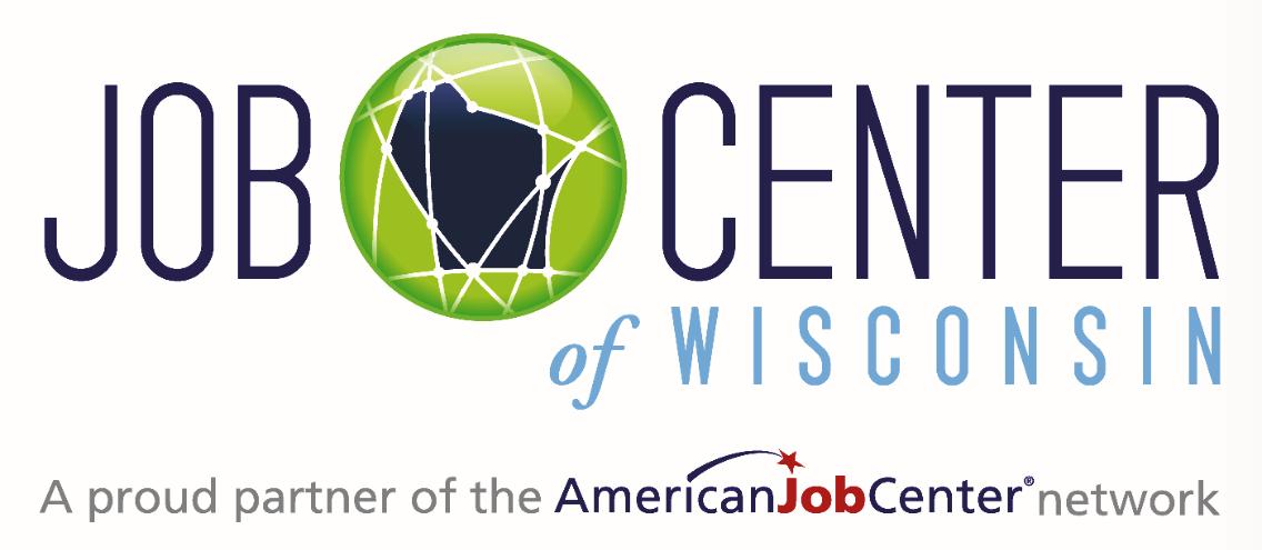 jcw-ajc logo.PNG