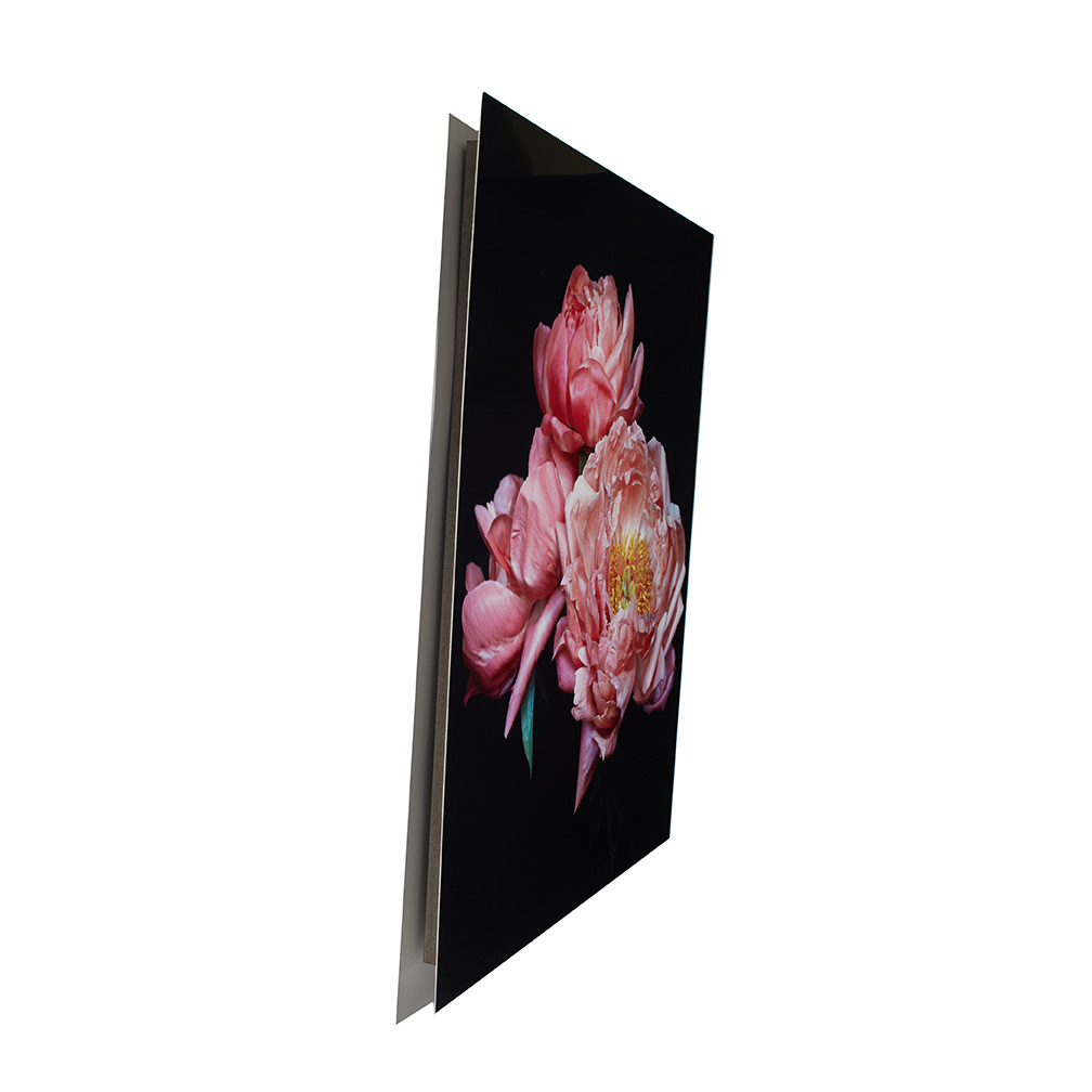 RT_121216_Flower_Prints_092.jpg