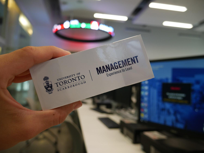 Laptop Stickers Management E Store