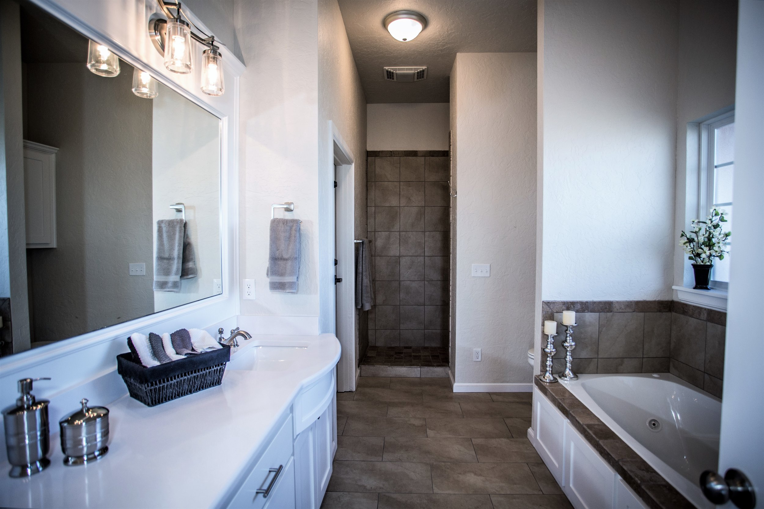 Ranch Road_Master bath2.jpg
