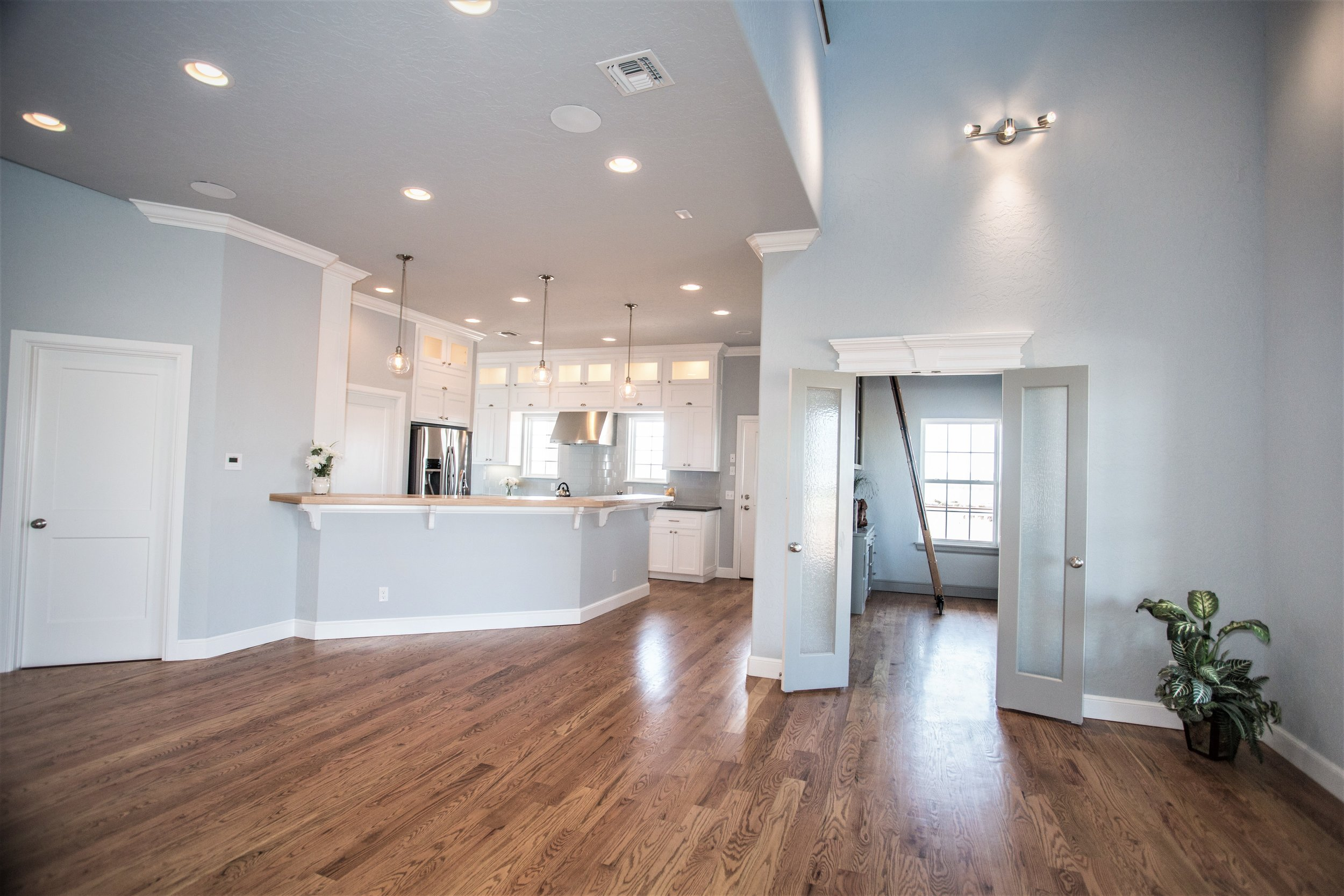 Ranch Road_Open Floor Plan.jpg