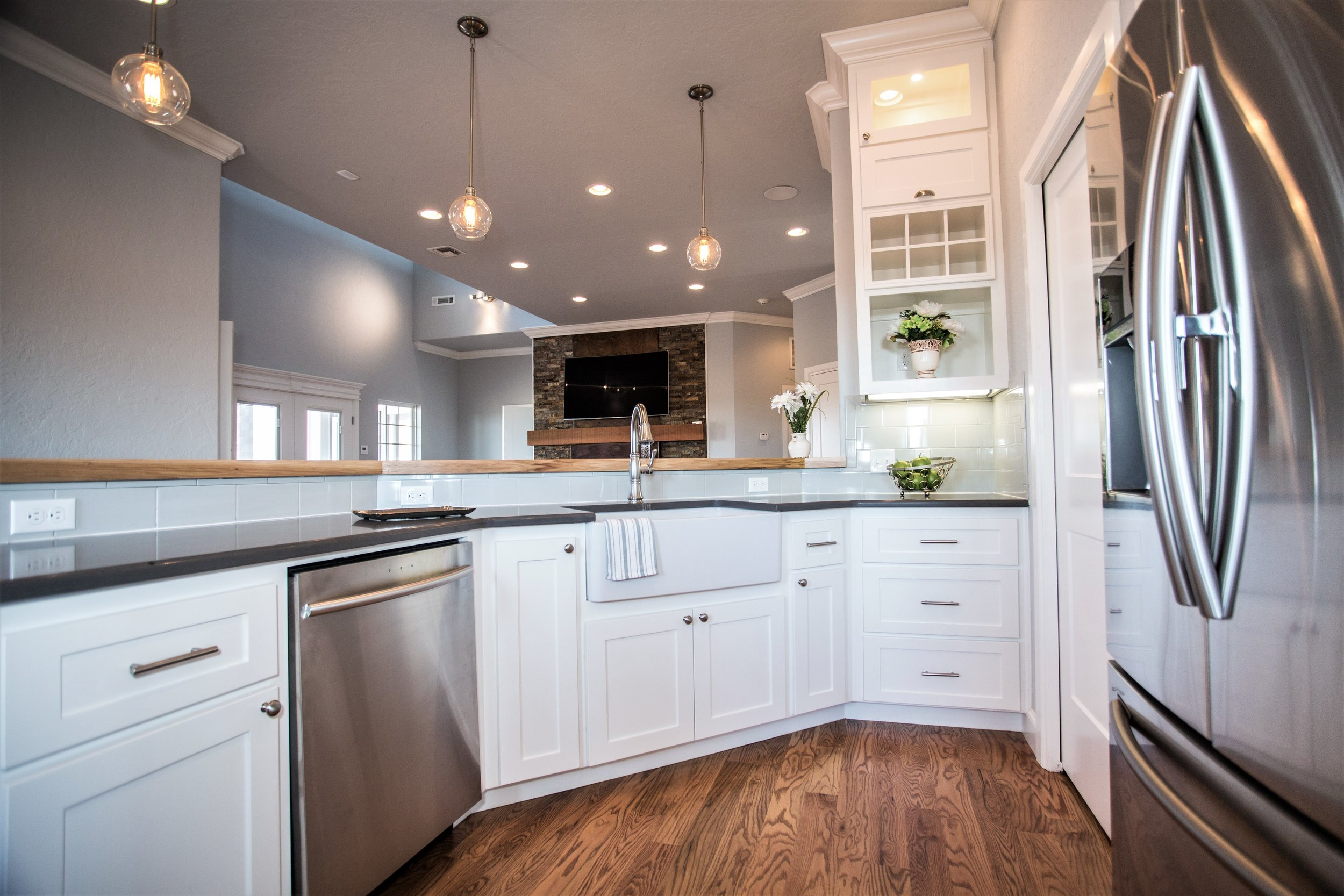 Ranch Road_Kitchen5.jpg