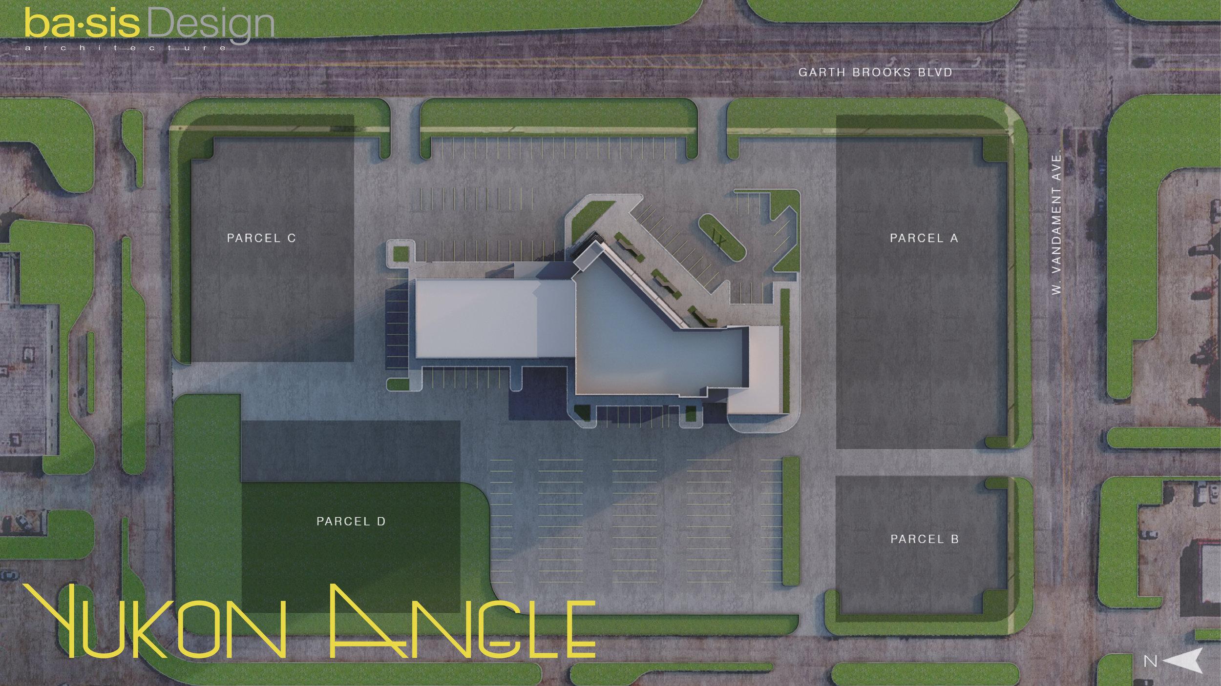 1_Site Plan_Yukon Angle.jpg