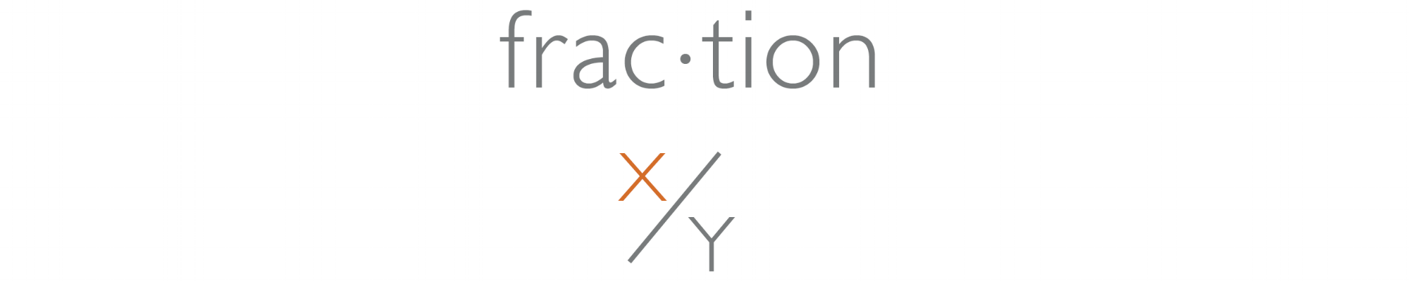 fraction LOGO.png