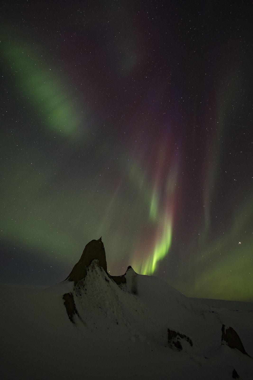 aurora-1.jpg