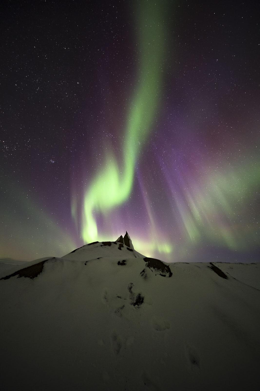 aurora-2.jpg