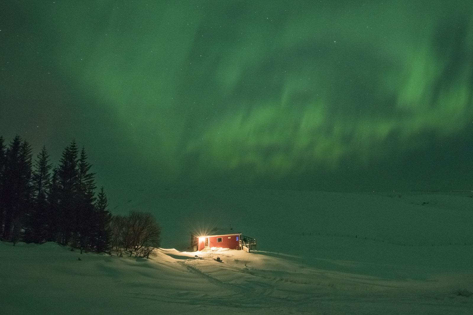 Aurorahouse-1.jpg