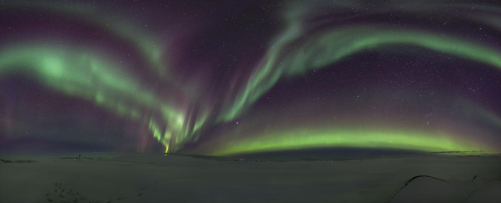 aurorapano-1.jpg