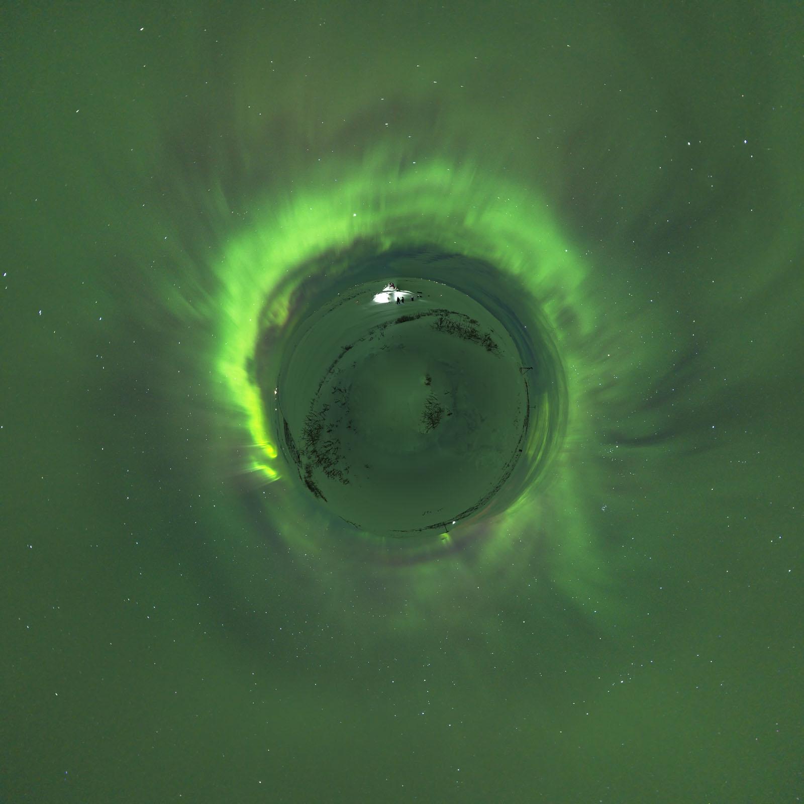 Auroraplanet-1.jpg