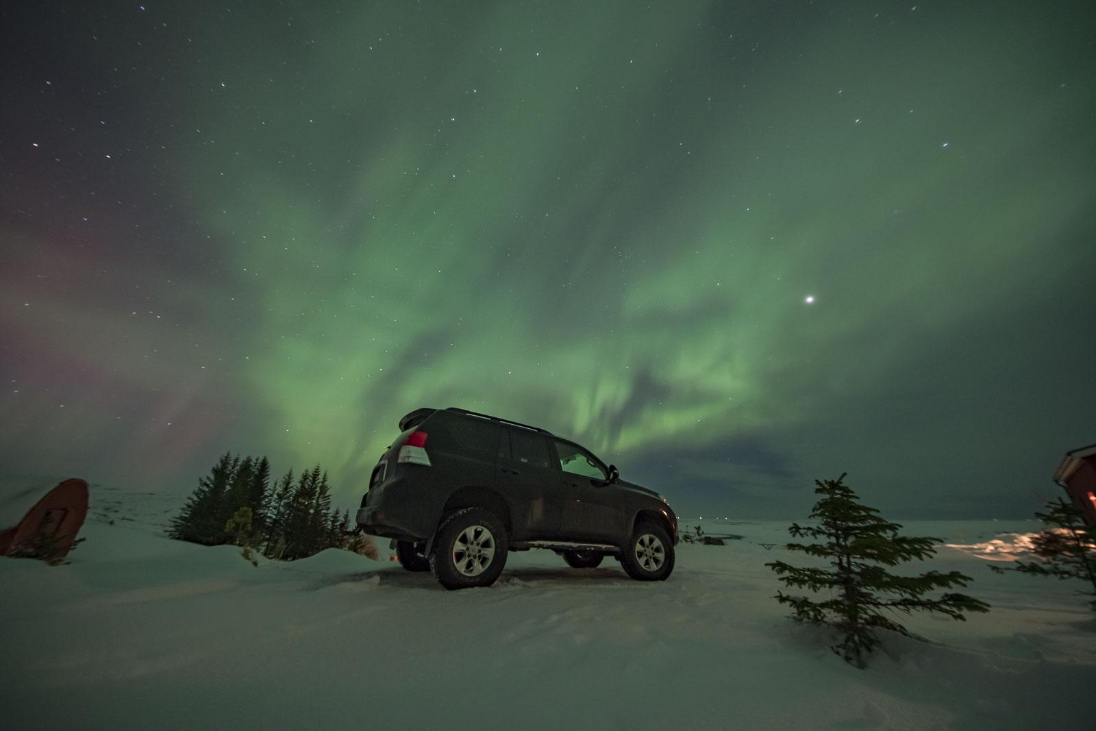 Aurorarest-1.jpg