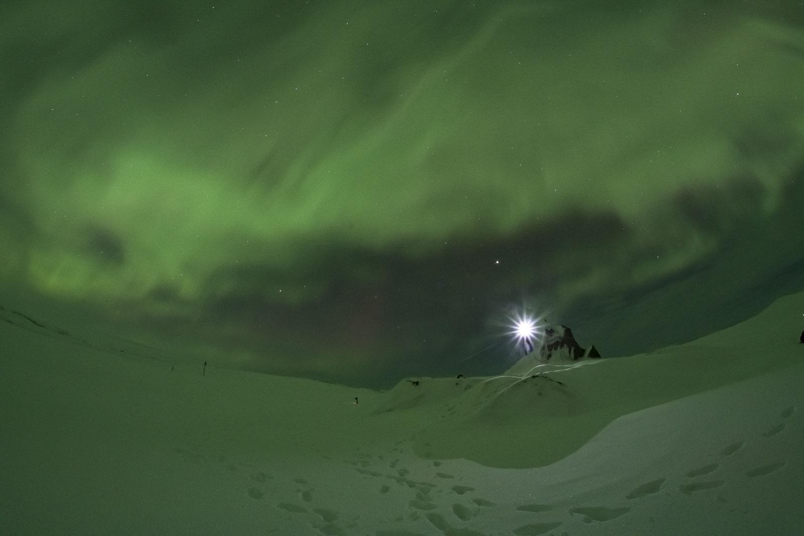 AuroraHeadlamp-1.jpg