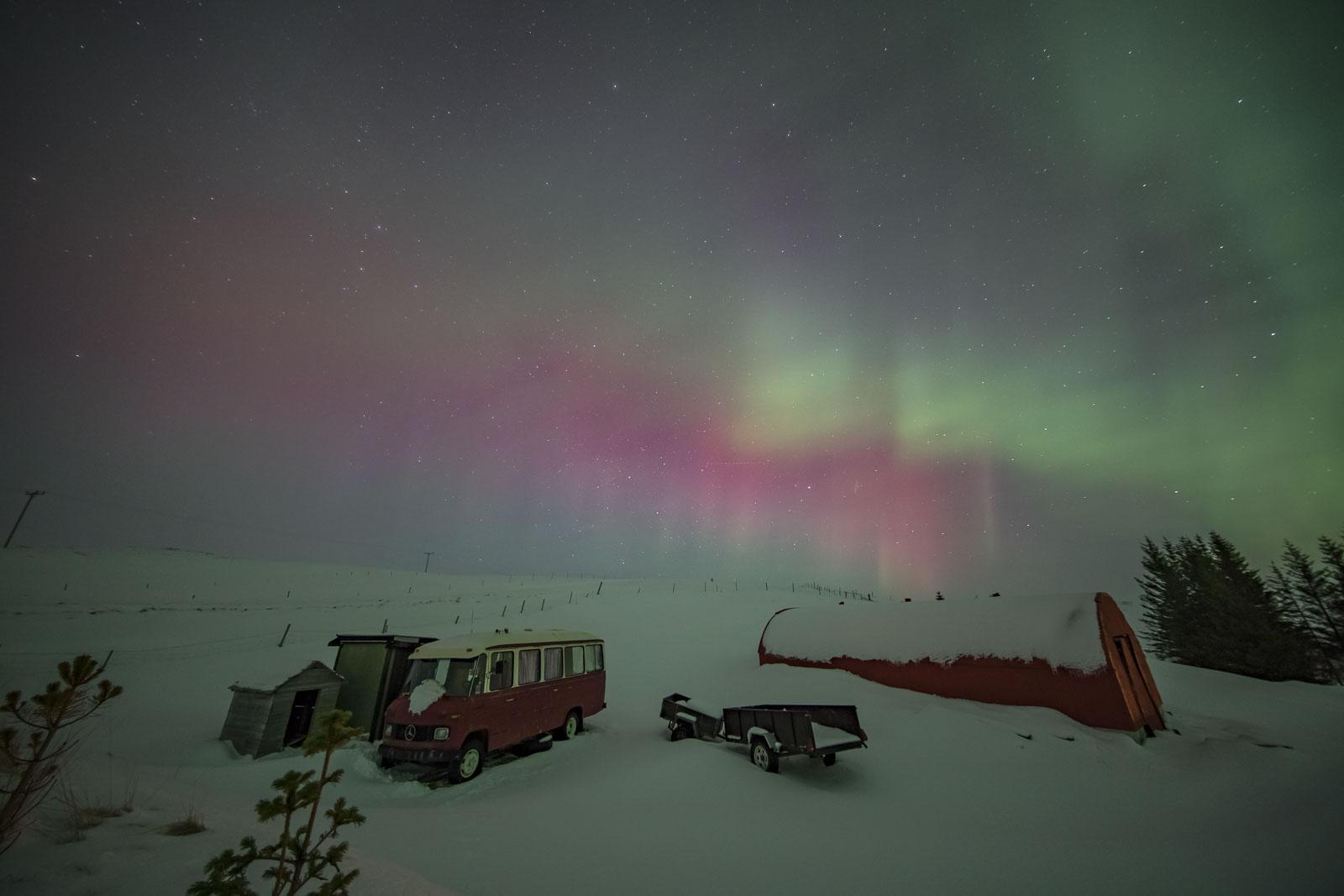 Aurorarest-2.jpg