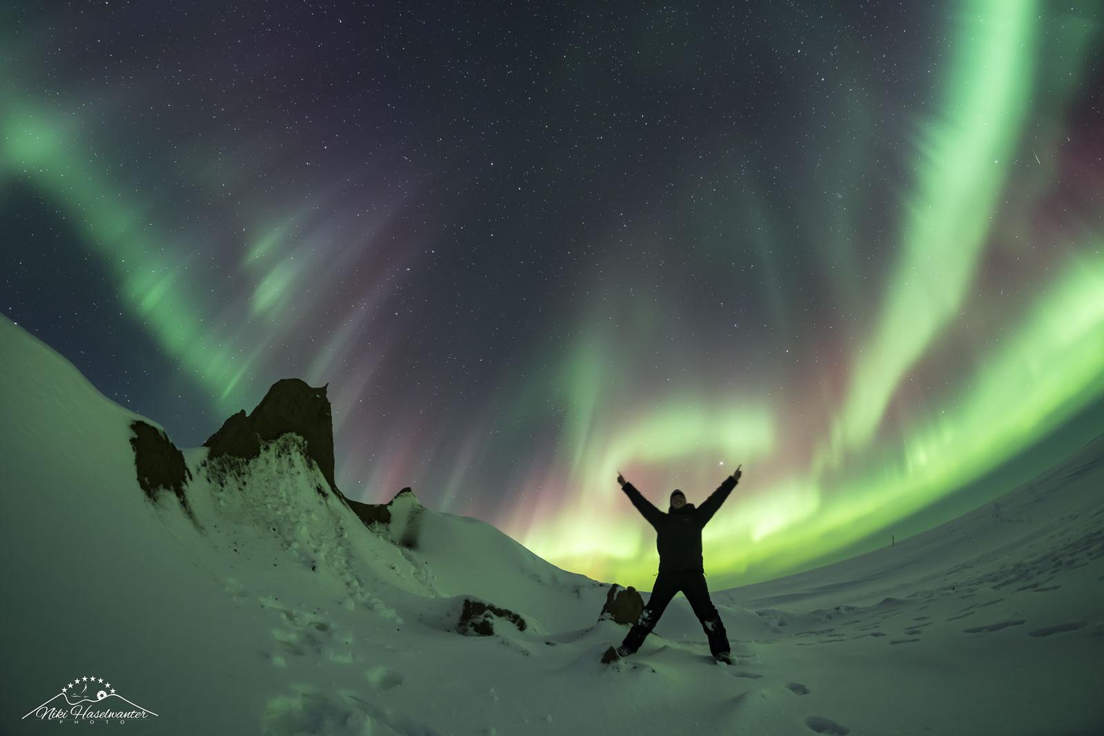 auroraselfie-1.jpg