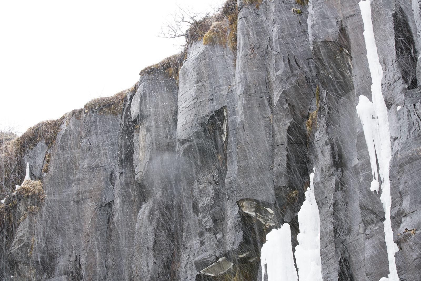 basaltfall-4.jpg