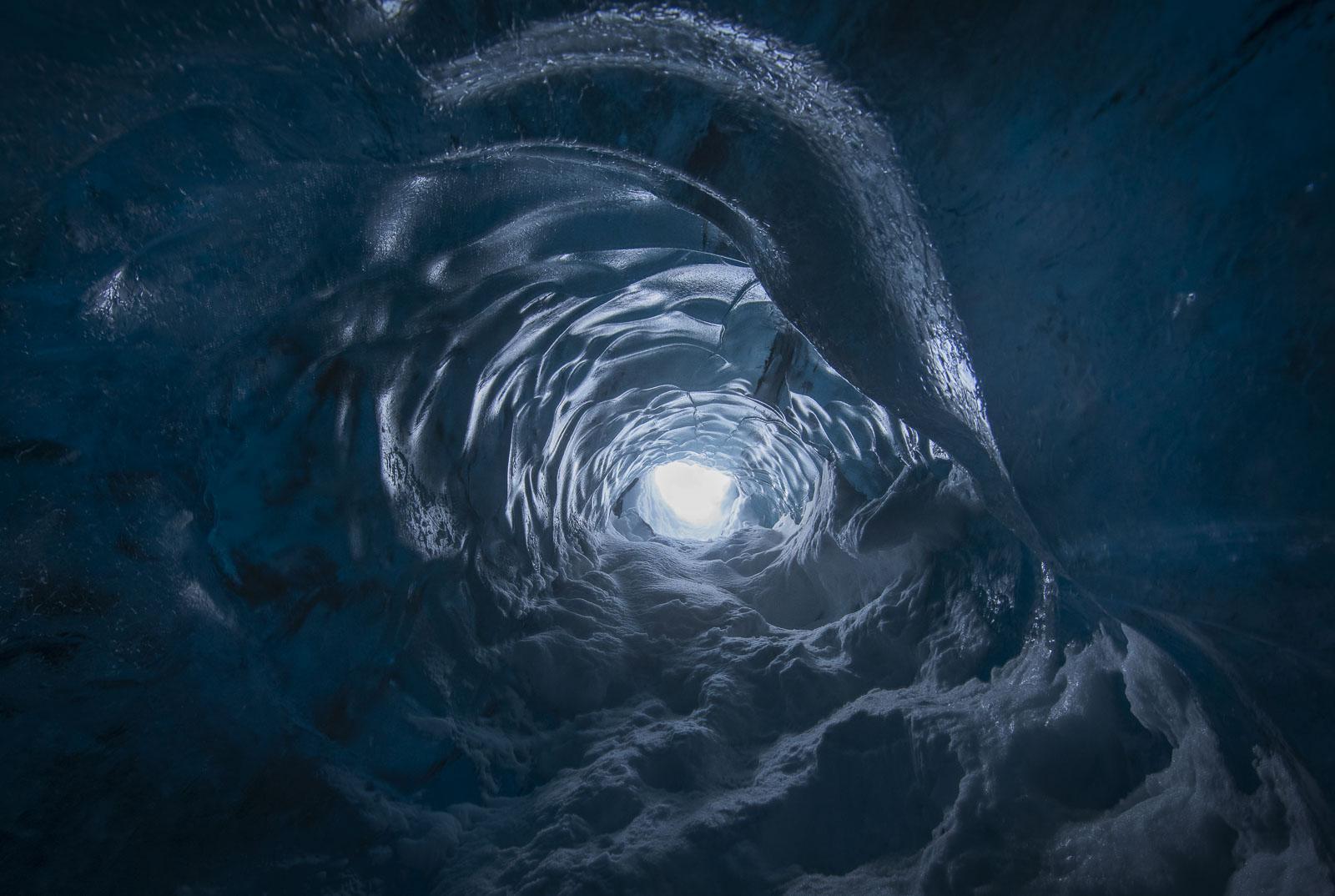 icecave-2.jpg