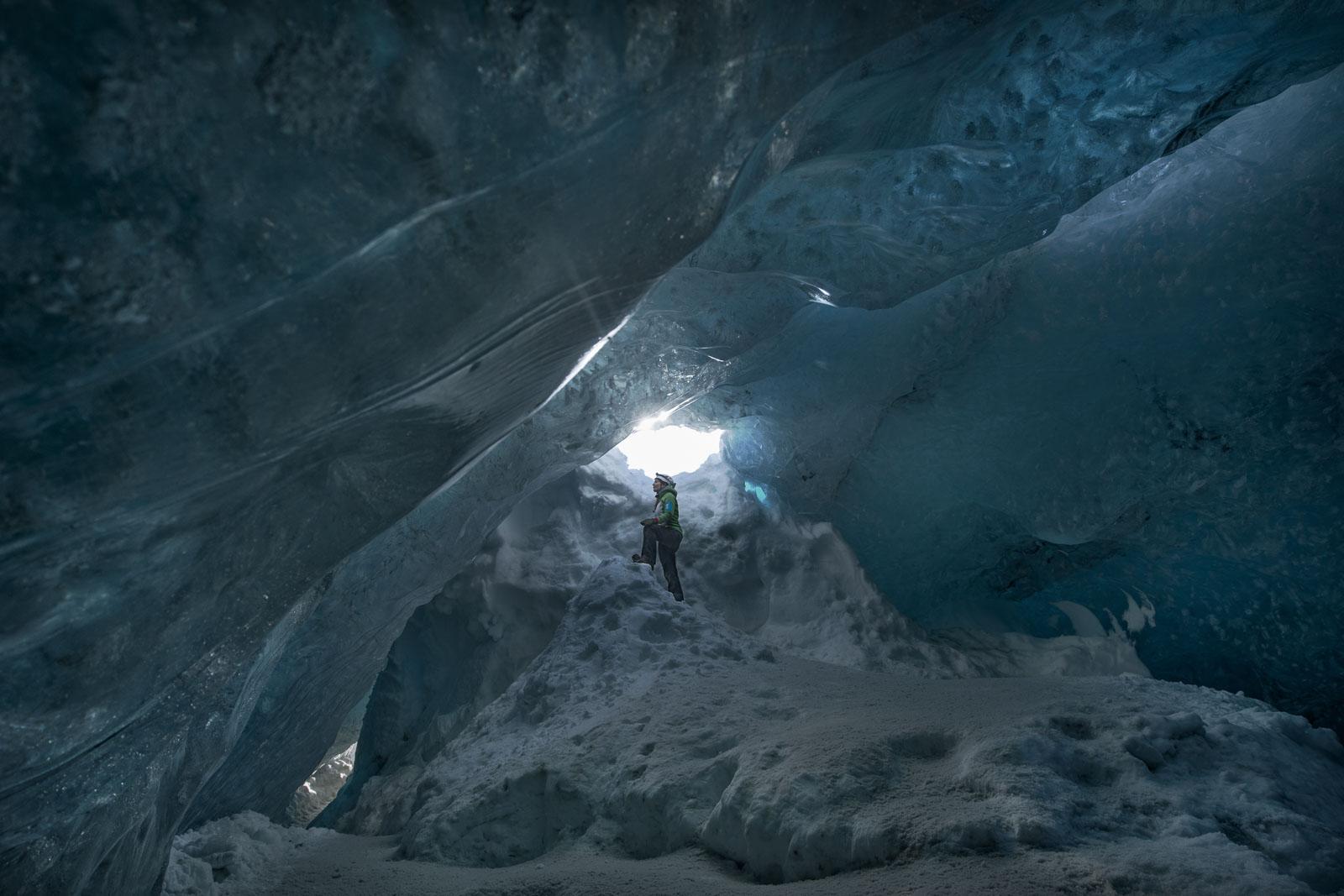 icecave-4.jpg