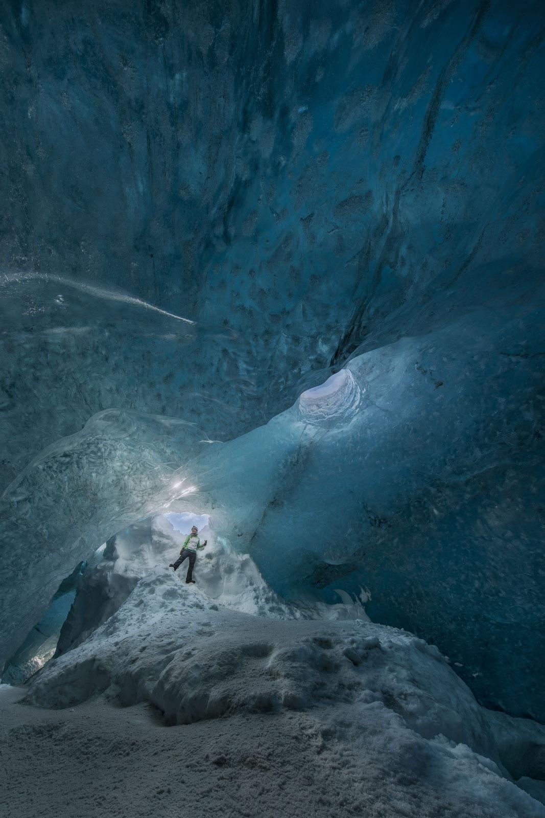 icecave-5.jpg