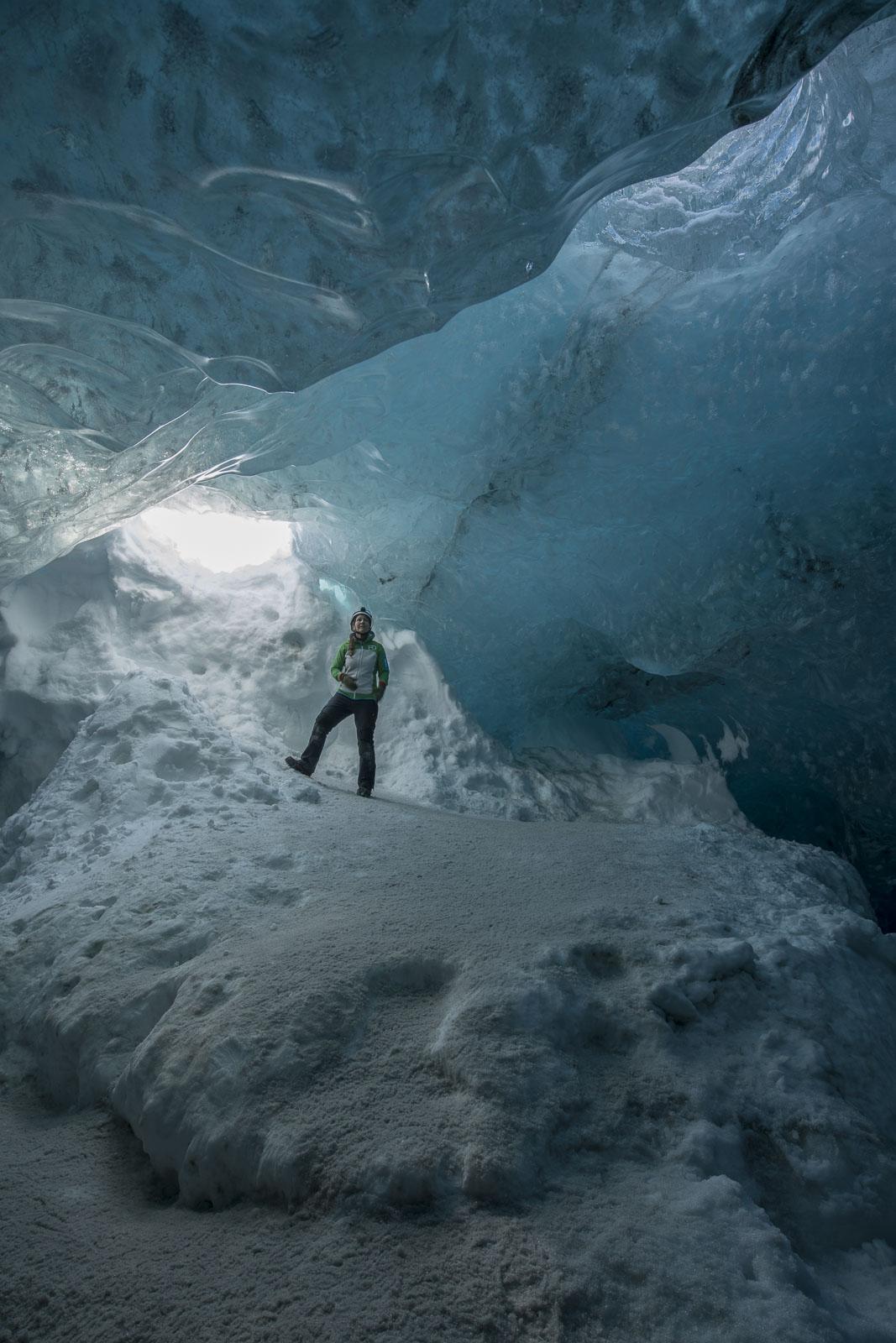 icecave-6.jpg