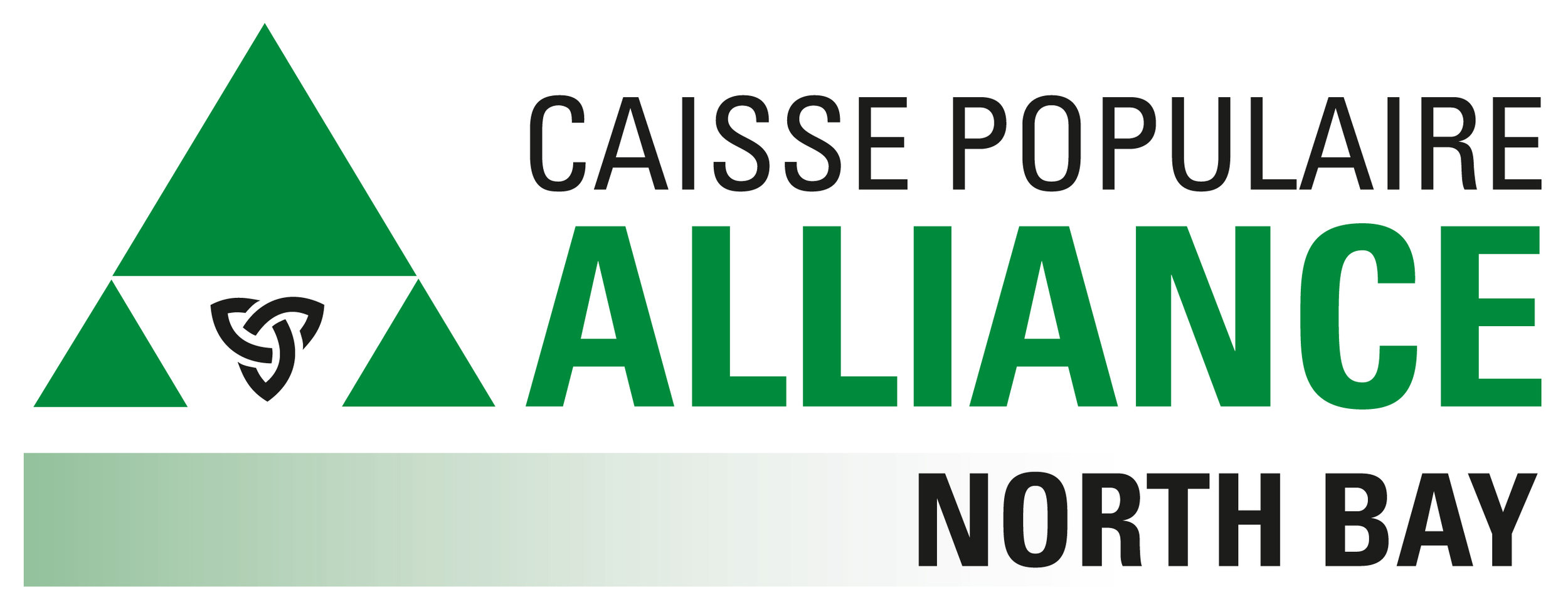 Caisse populaire Alliance North Bay logo (1).jpg
