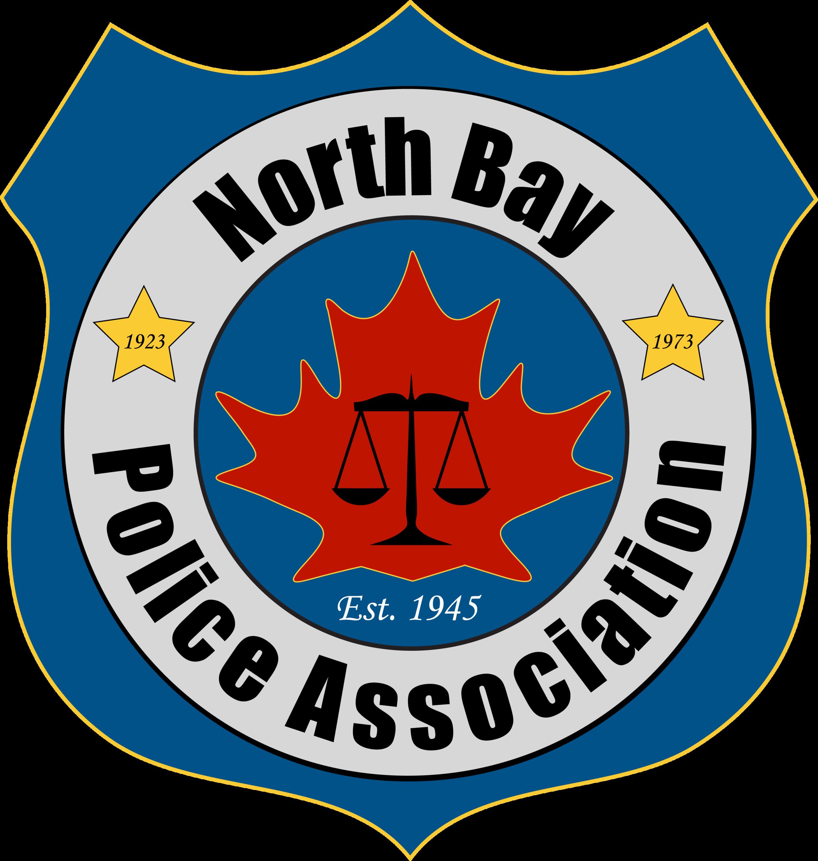 NBPA-Logo.png