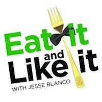 do0508 Eat It and Like It logo_0.jpg