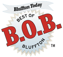 Best of Bluffton Logo_TM.preview_0.png