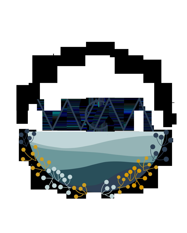 WCM-logo_main_web.png
