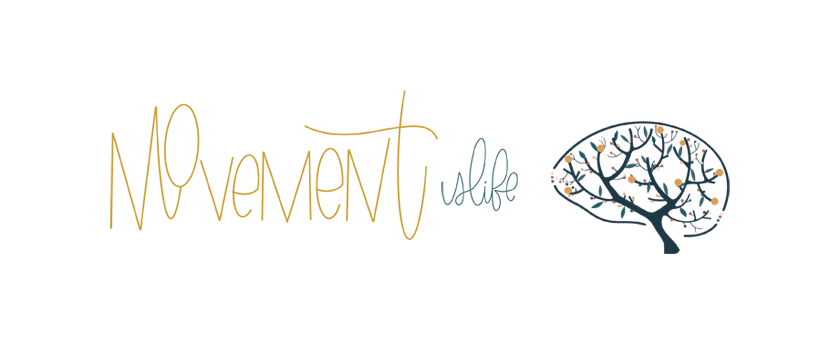 M0'vement_SO_1_FB COVER.png