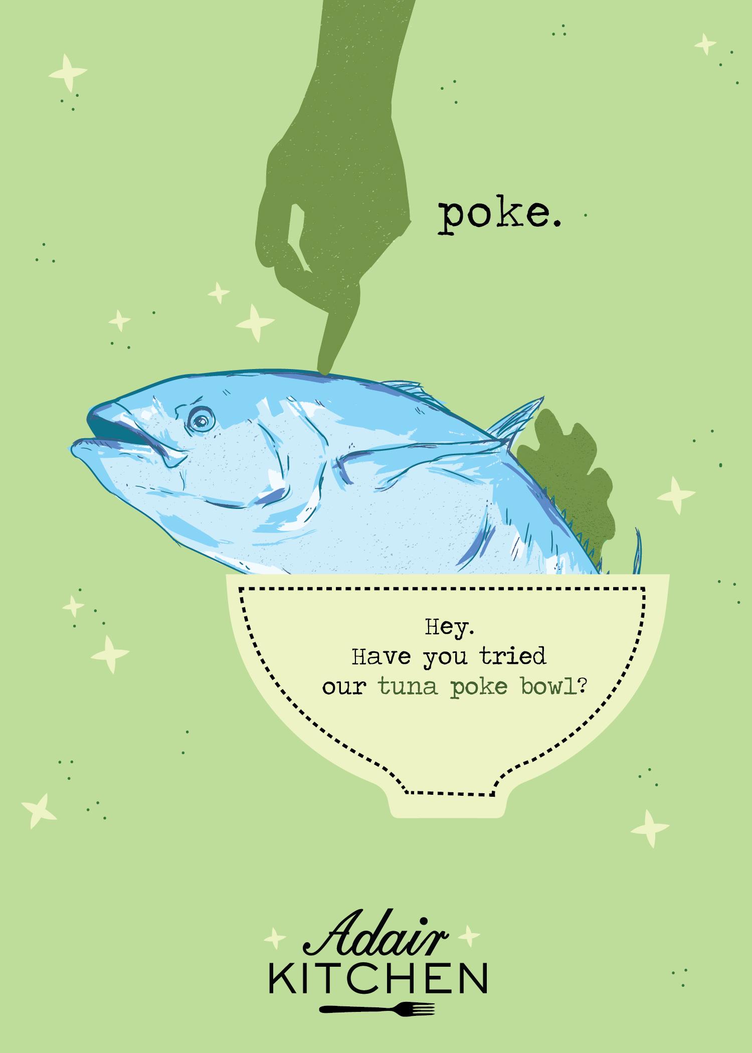 tuna bowl-01.jpg