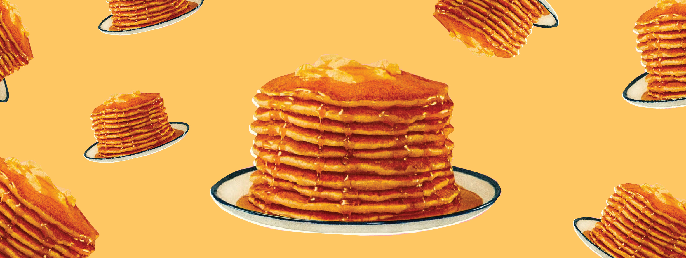 nationalpancakeday_mailchimp-01.jpg