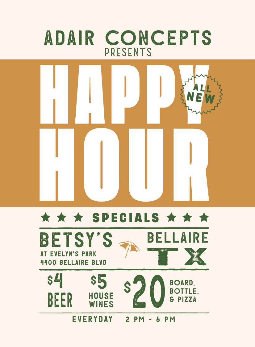 happy hour campaign_web-05.jpg