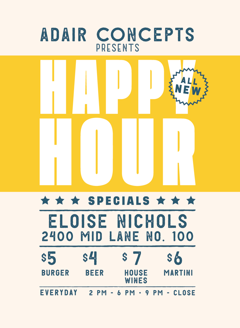 happy hour campaign_web-06.jpg