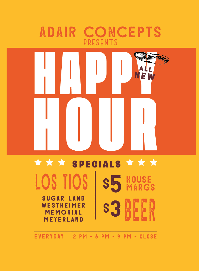 happy hour campaign_web-07.jpg