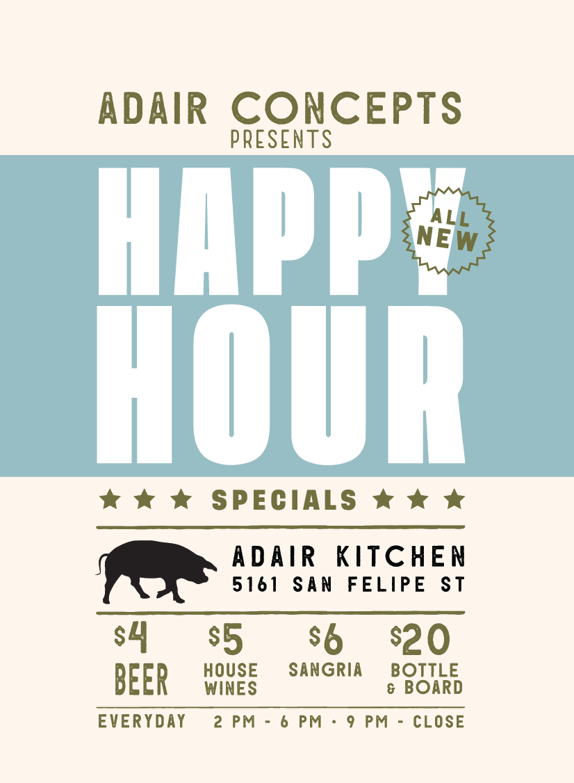 happy hour campaign_web-08.jpg