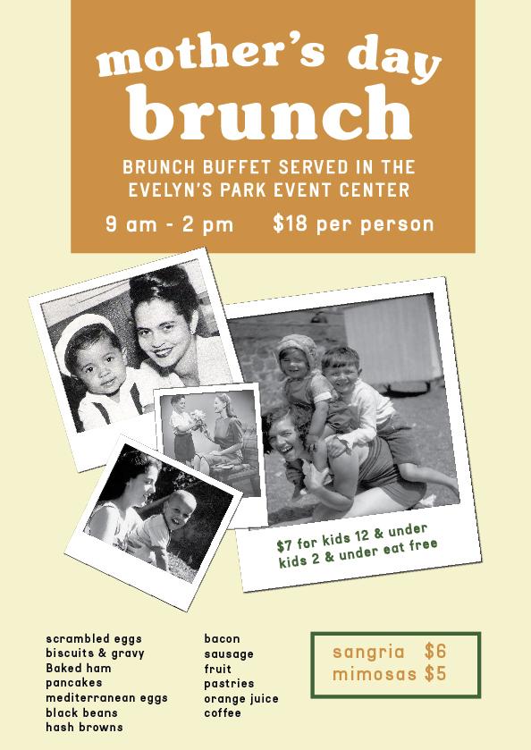 Mother's Day Brunch_web-02.jpg