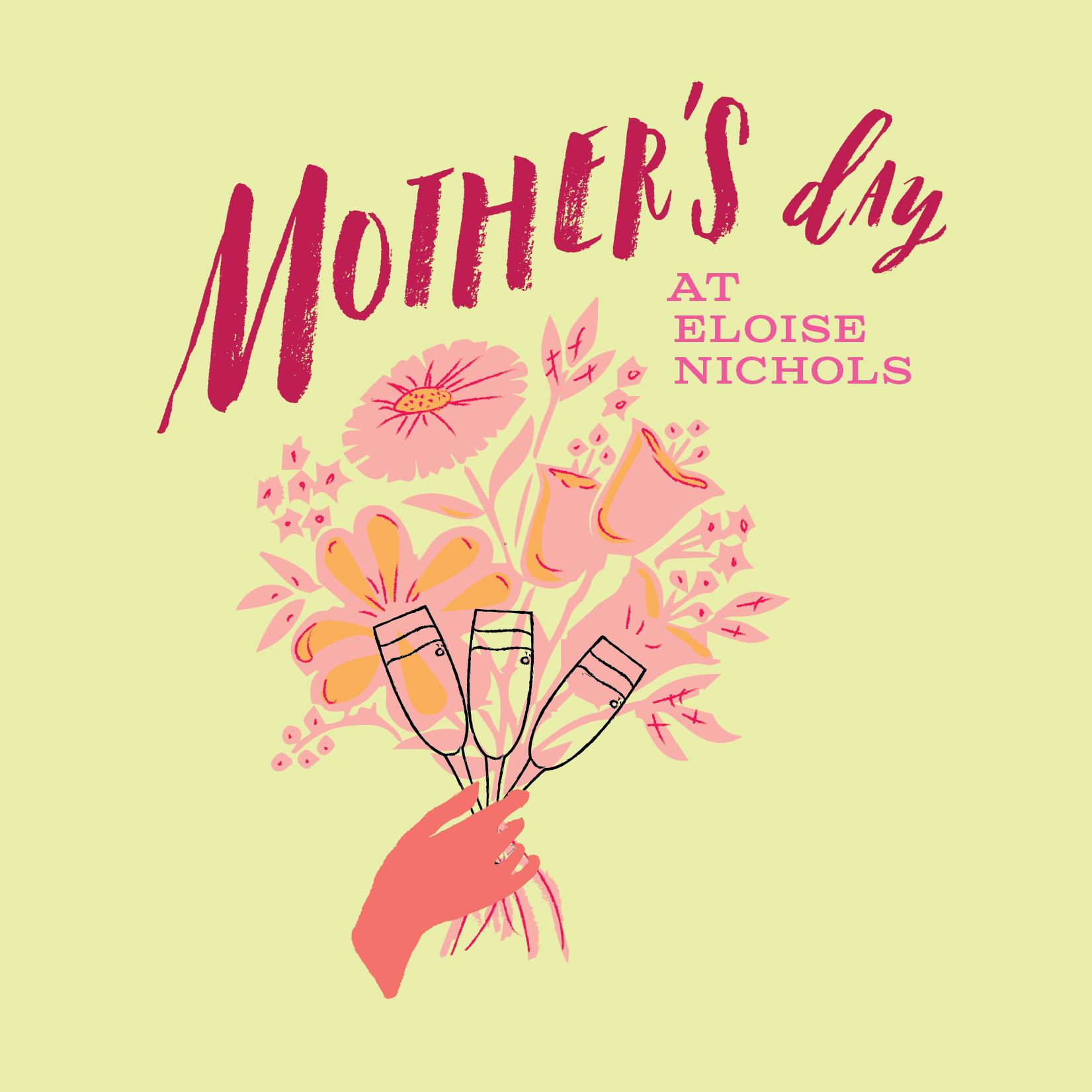 mothersday_IG-04.jpg
