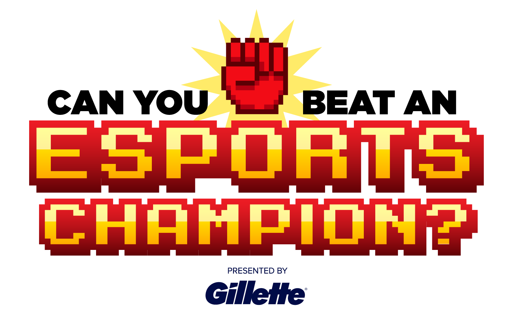 can-you-beat-an-esports-champion_logo-sponsor.png