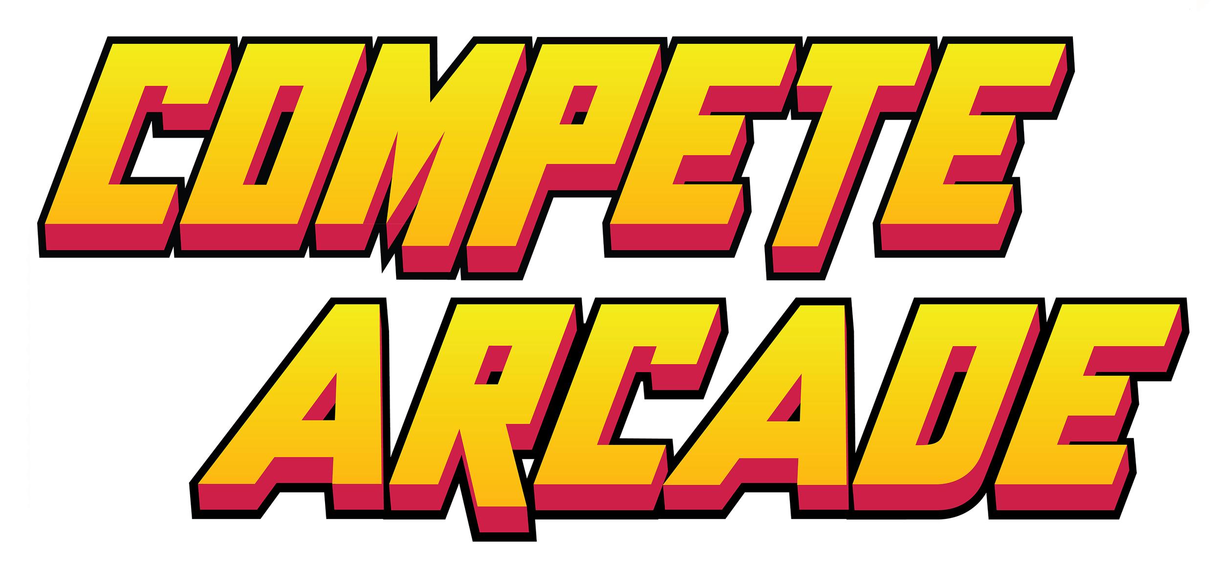 Arcade Decal Printout.png