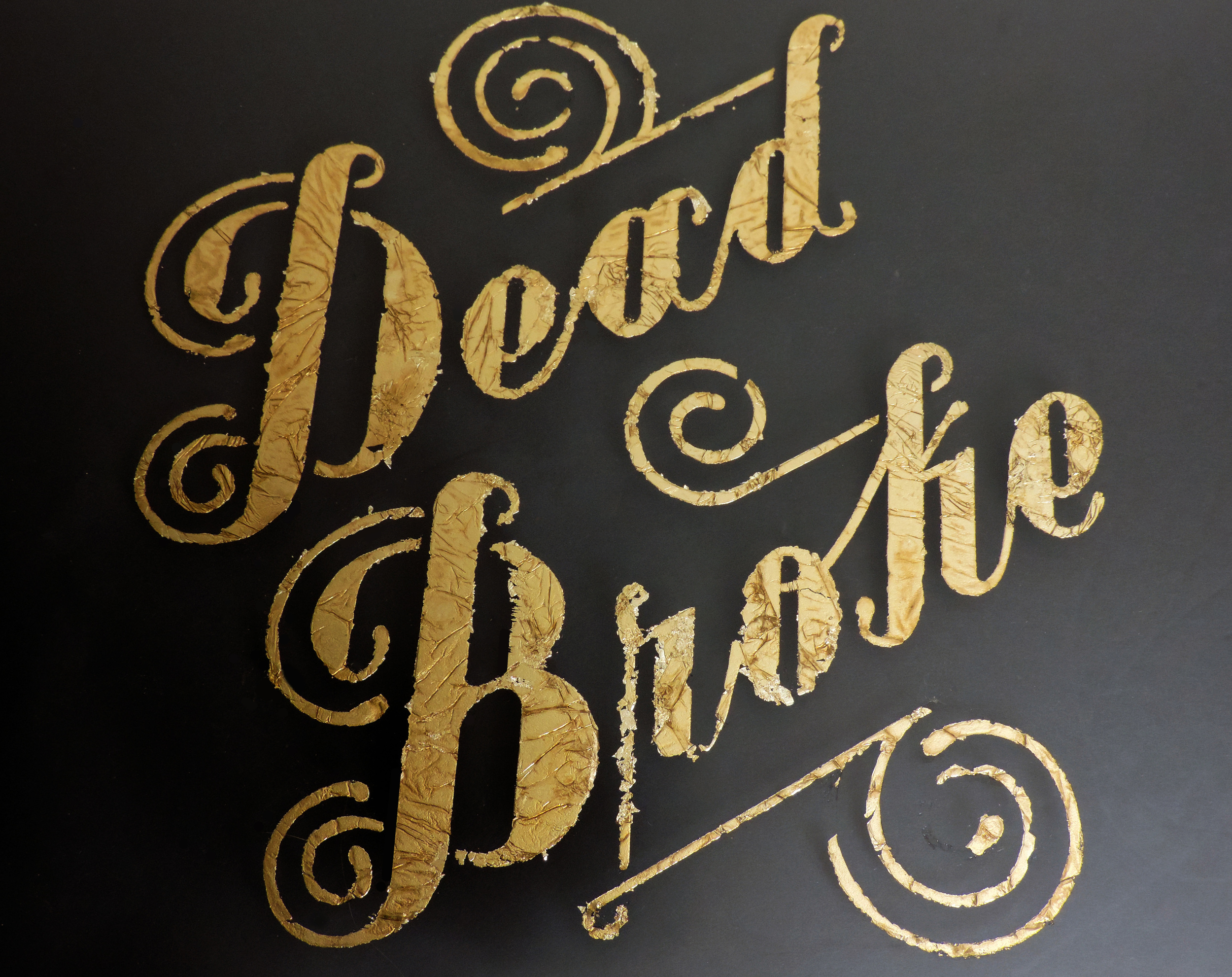 DeadBroke-Close-Up_o.jpg