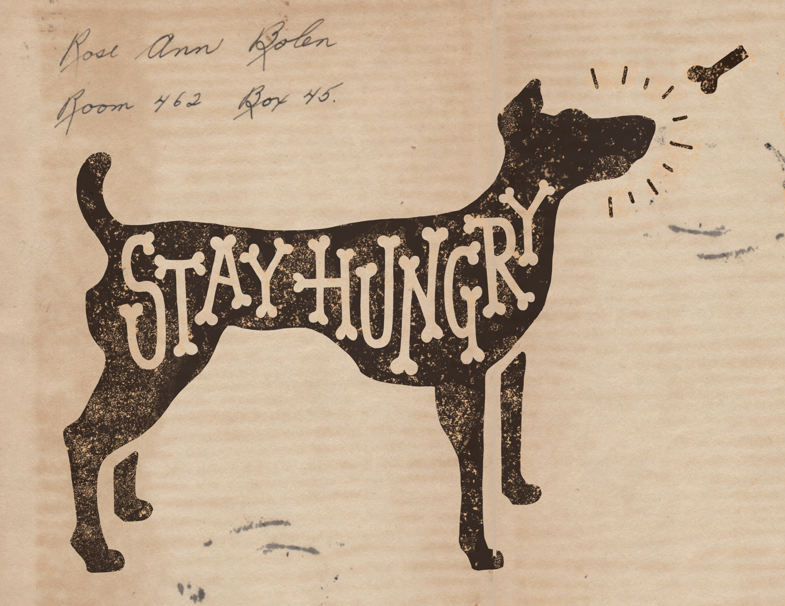stay+hungry.jpg